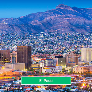 el-paso-cannabis-seeds-for-sale