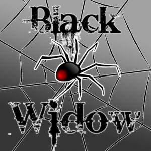 black-widow-photo-fem
