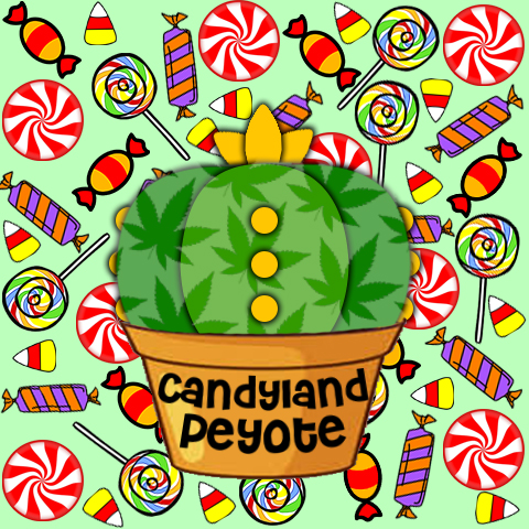 candyland-peyote-photo-fem