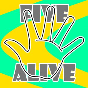 five-alive-photo-fem