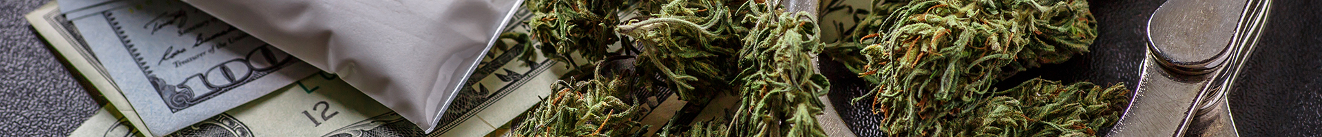 the-costs-and-revenues-of-growing-weed