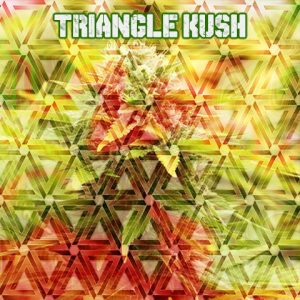 triangle-kush-photo-fem