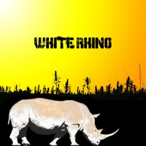 white-rhino-photo-fem