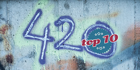 top-10-seeds-for-420-production