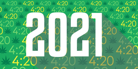 when-Is-420-day-2021