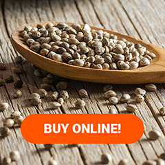buy-cannabis-seeds-online-from-weed-seeds-usa